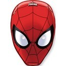 Masti Ultimate Spiderman