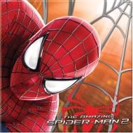 Servetele party Amazing Spider-Man 2