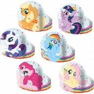 Bandane - Coifuri My Little Pony