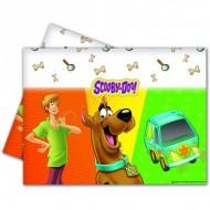 Fata de masa Scooby Doo