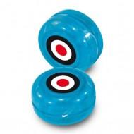 Jucarii pentru pinata Yo-Yo Boys