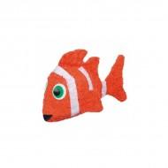 Pinata Pestisorul Nemo