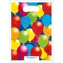 Pungi party Balloons Fantasy