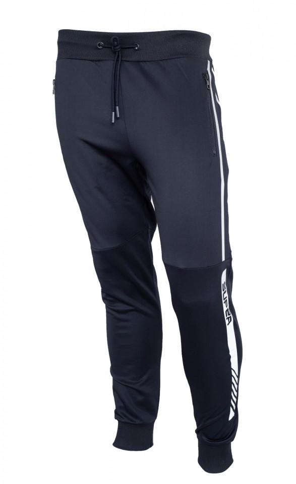 Pantaloni trening barbat P22