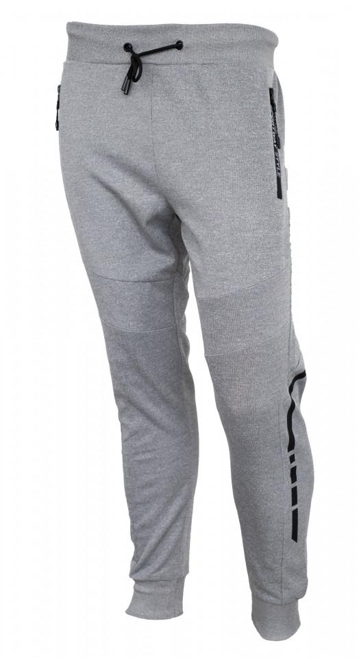 Pantaloni trening barbat P20