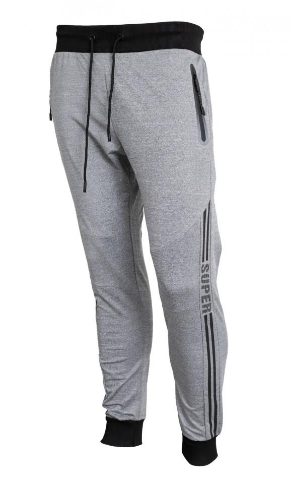 Pantaloni trening barbat P41
