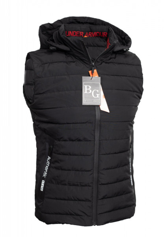 Vesta barbat fashion VB16