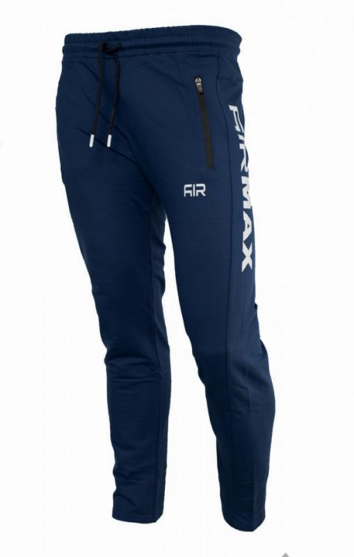 Pantaloni trening barbat P55