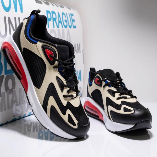 Pantofi sport barbati Air