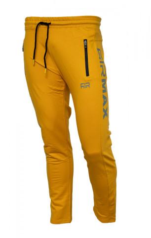 Pantaloni trening barbat model P54