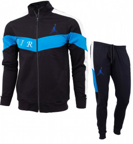 Trening barbat slim fit T6