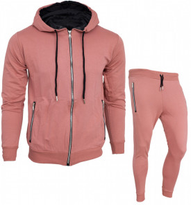 Trening barbati slim fit B94