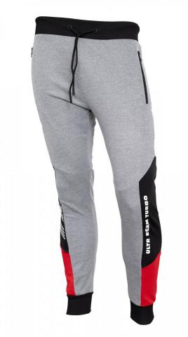 Pantaloni trening barbat P27