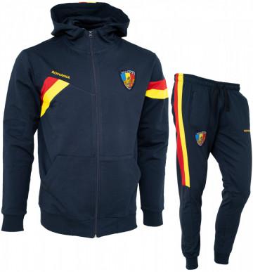 Trening Romania bumbac Premium B42