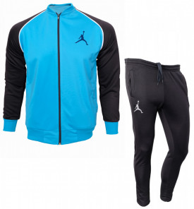 Trening barbat slim fit C6
