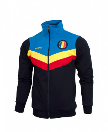 Bluza barbat Romania model Y16