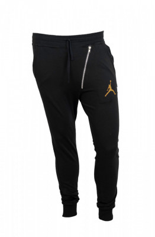 Pantaloni fashion bumbac P25