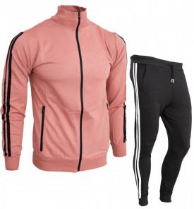 Trening barbati slim fit B97
