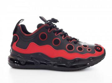 Adidasi barbati Chain Dots negri A4