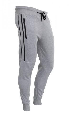 Pantaloni trening barbat P30