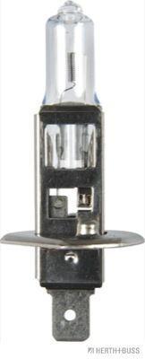 Bec H1 12V