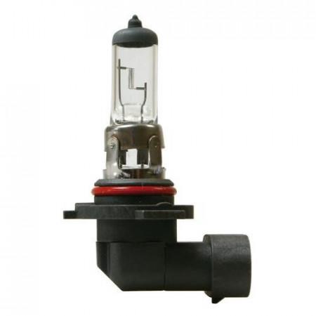 Bec H10 12V 42W