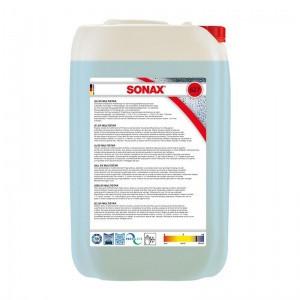 Solutie uscare rapida Sonax 25 L