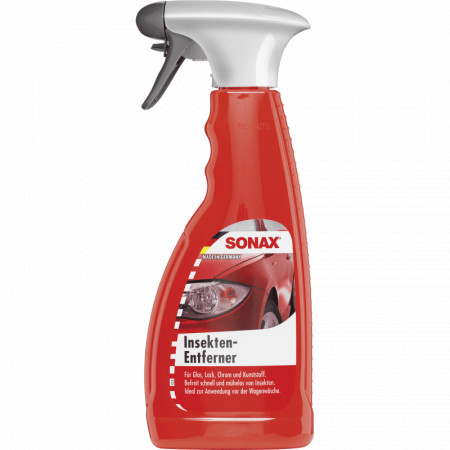 Spray Indepartat Insecte Uscate Sonax 500 ml