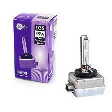Bec Xenon D3S 12V 35W PK32D-5