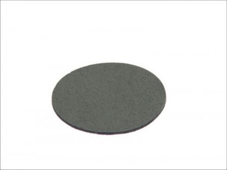 Disc Trizact P3000 75 mm 3M