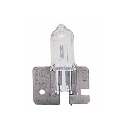 Bec H2 12V GENERAL ELECTRIC