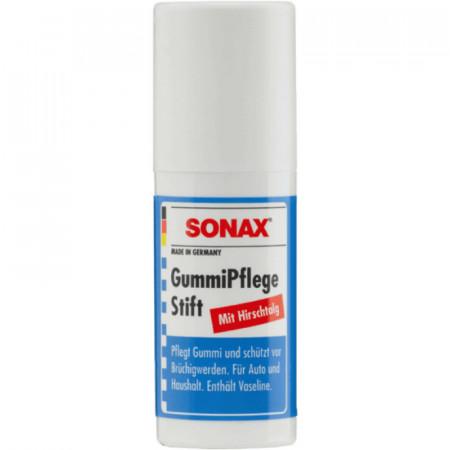 Solutie pentru tratare chedere Sonax
