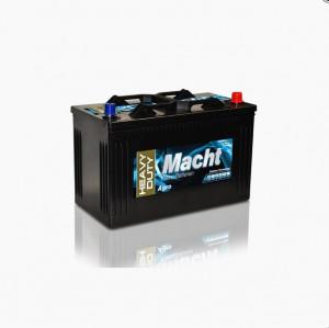 Baterie auto MACHT 12V 120 Ah