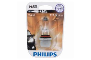 Bec HB3 12V 60W P20d PREMIUM (BLISTER)