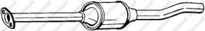 Catalizator Seat Leon 2006-2012