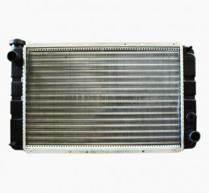 Radiator racire Dacia 1300/ Dacia 1310