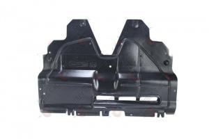 Scut plastic motor central Peugeot 206
