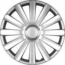 Set 4 capace roti 16 Inch Spyder Nylon