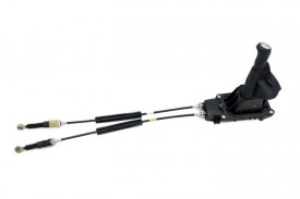 Set cabluri schimbator viteze Dacia Sandero 2012 - 2019