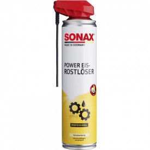 Spray degripant profesional Sonax EasySpray 400 ml