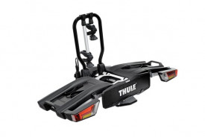 Suport pentru biciclete Thule Thule EasyFold XT 2B 13pin