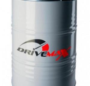 Ulei cutie viteze Drivemax Gear Oil GL5 80W90 20L