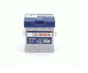 Baterie auto BOSCH S4 44 Ah