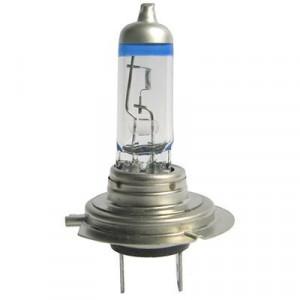 Bec H7 MU+120 GENERAL ELECTRIC