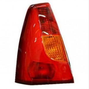 Lampa spate stanga clasica Dacia Logan