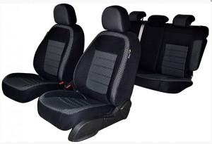 Set huse scaune Kia Sportage 2010 - 2015