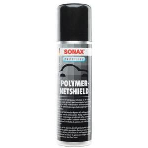 Spray Nano Protectie Vopsea SONAX 340 ml