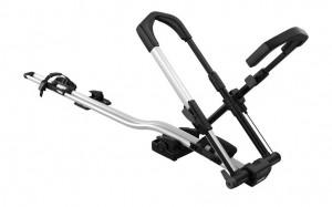 Suport pentru biciclete Thule TH599001