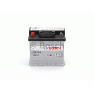 Baterie auto BOSCH S3 45 Ah