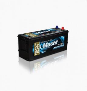 Baterie auto MACHT 12V 135 Ah